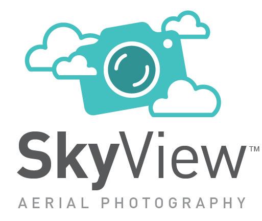 SkyView - LOGO.jpg