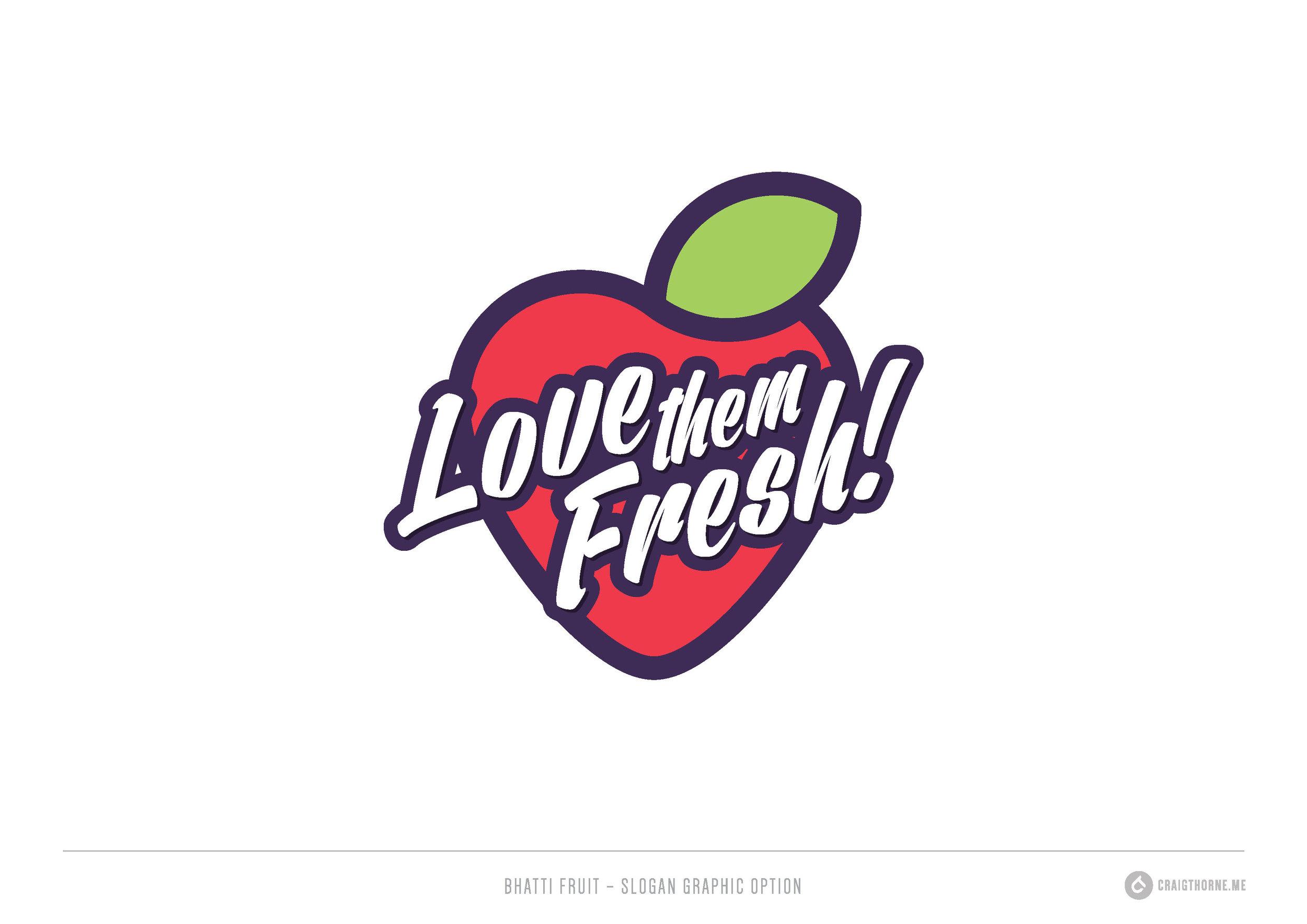 Bhatti Fruit - PRESENTATION_Page_11.jpg