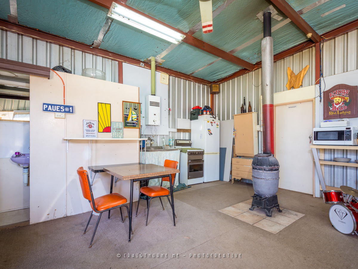 20170116-14-Cornish-Rd-Mooroopna-©CT-THN_5411.jpg