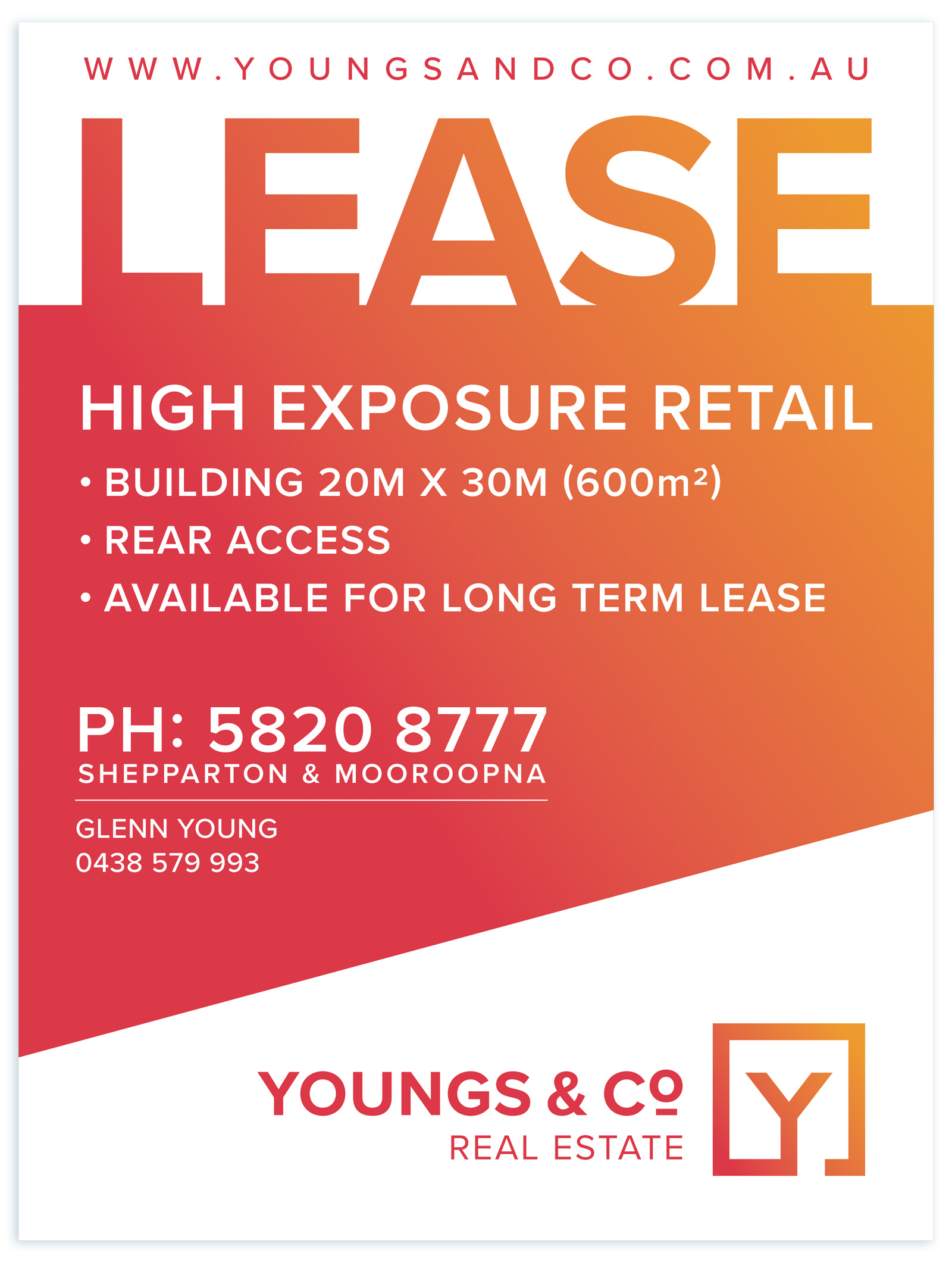 Youngs-&-Co-SIGNS-LEASE-BOARD.jpg