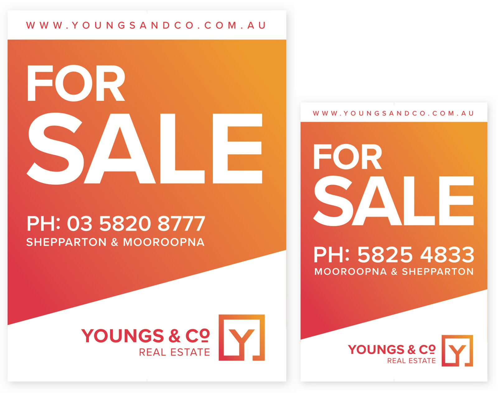 Youngs-&-Co-SIGNS.jpg