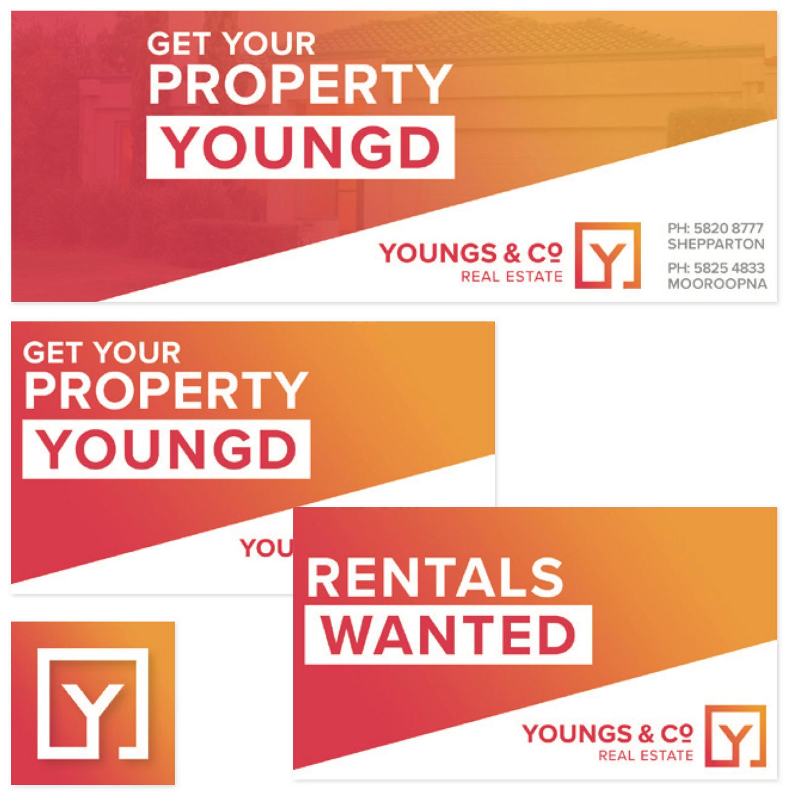 Youngs-&-Co-SOCIAL-MEDIA.jpg
