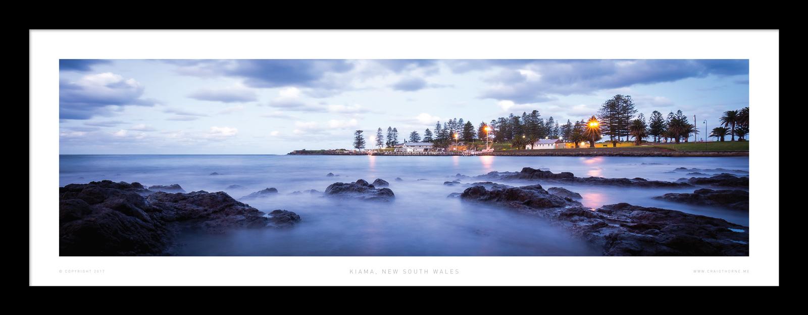 Shop-Kiama-NSW-©CraigThorne-1600px.jpg