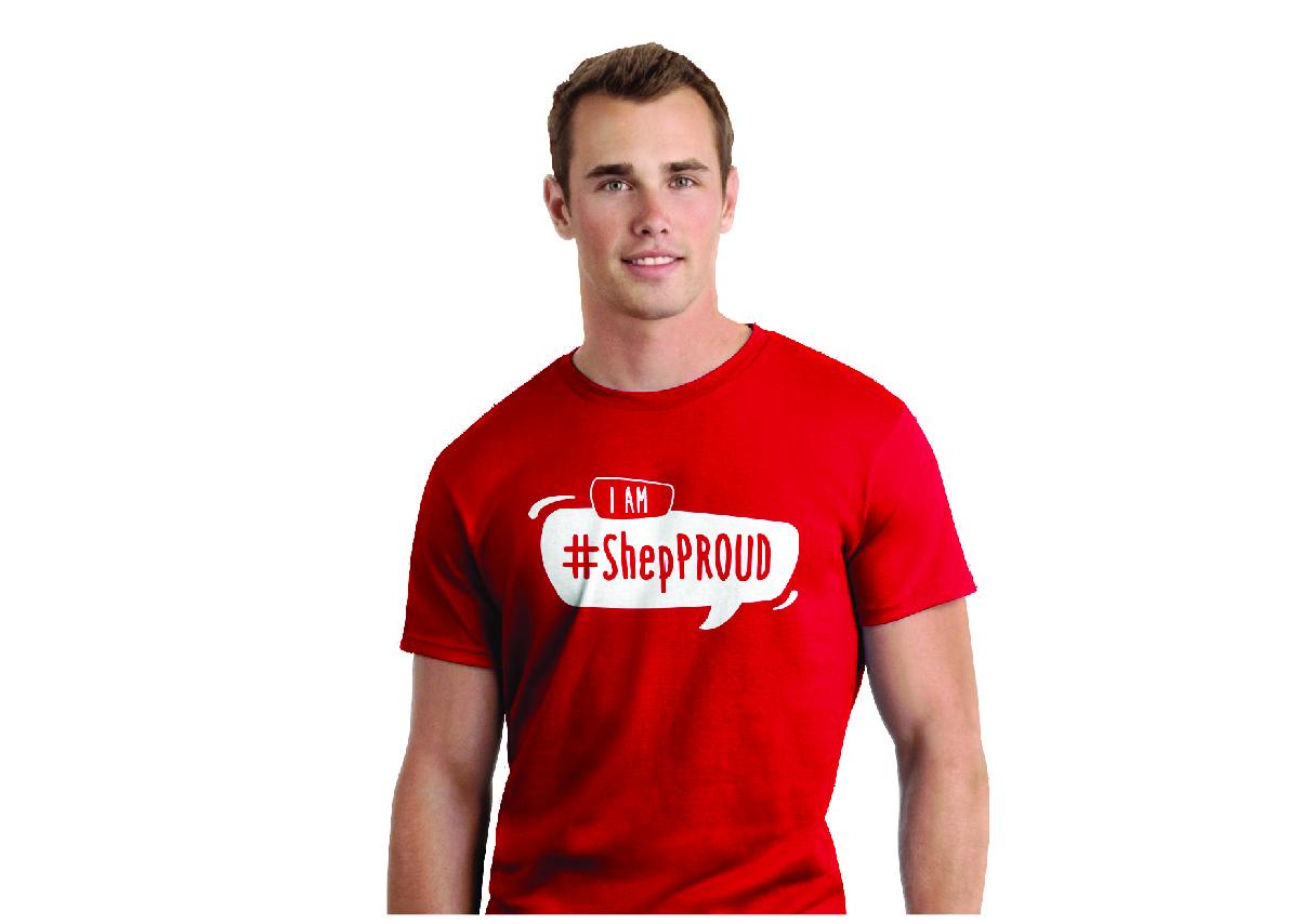 #ShepPROUDArtboard 6Banner.jpg