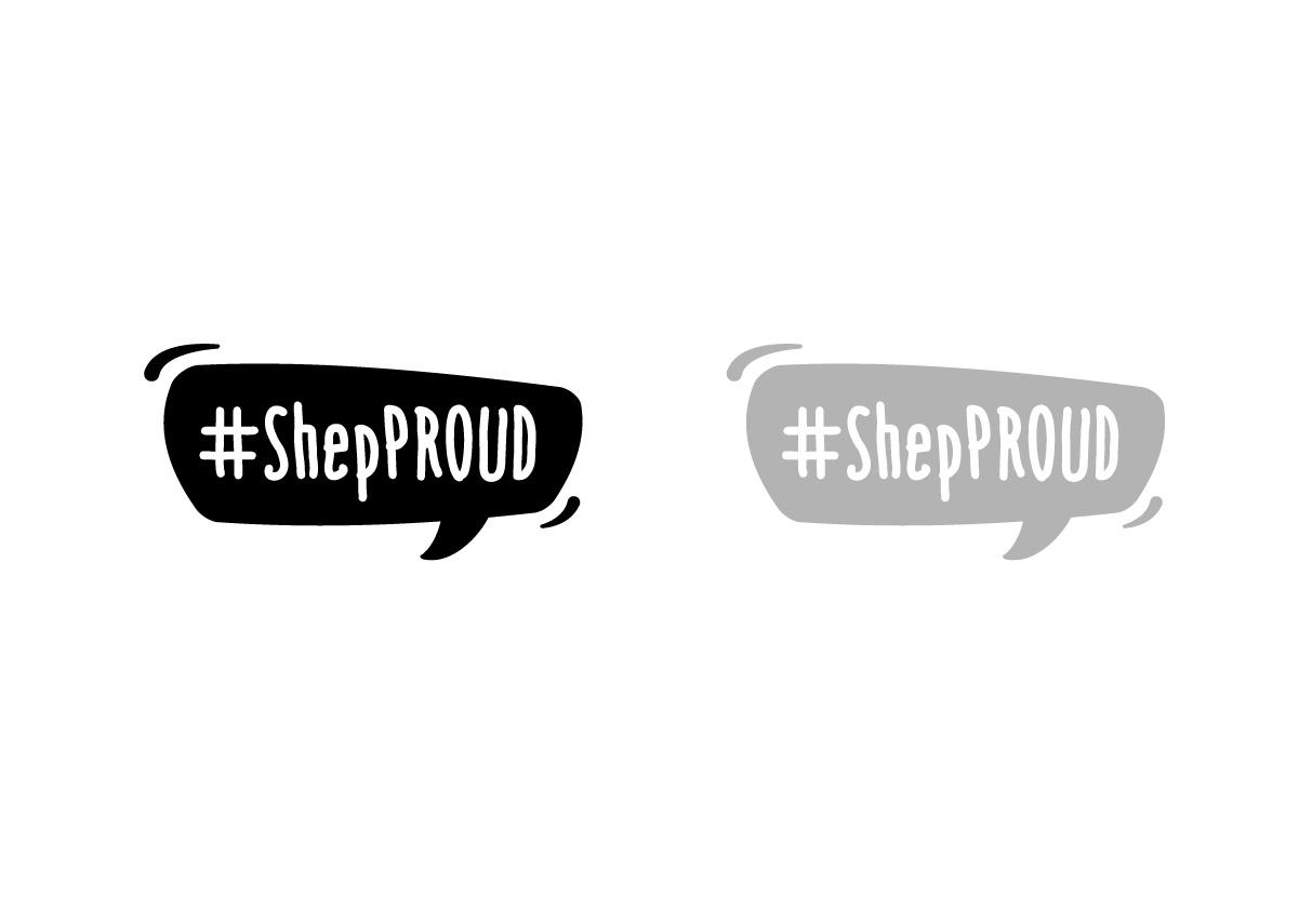#ShepPROUDArtboard 4Banner.jpg