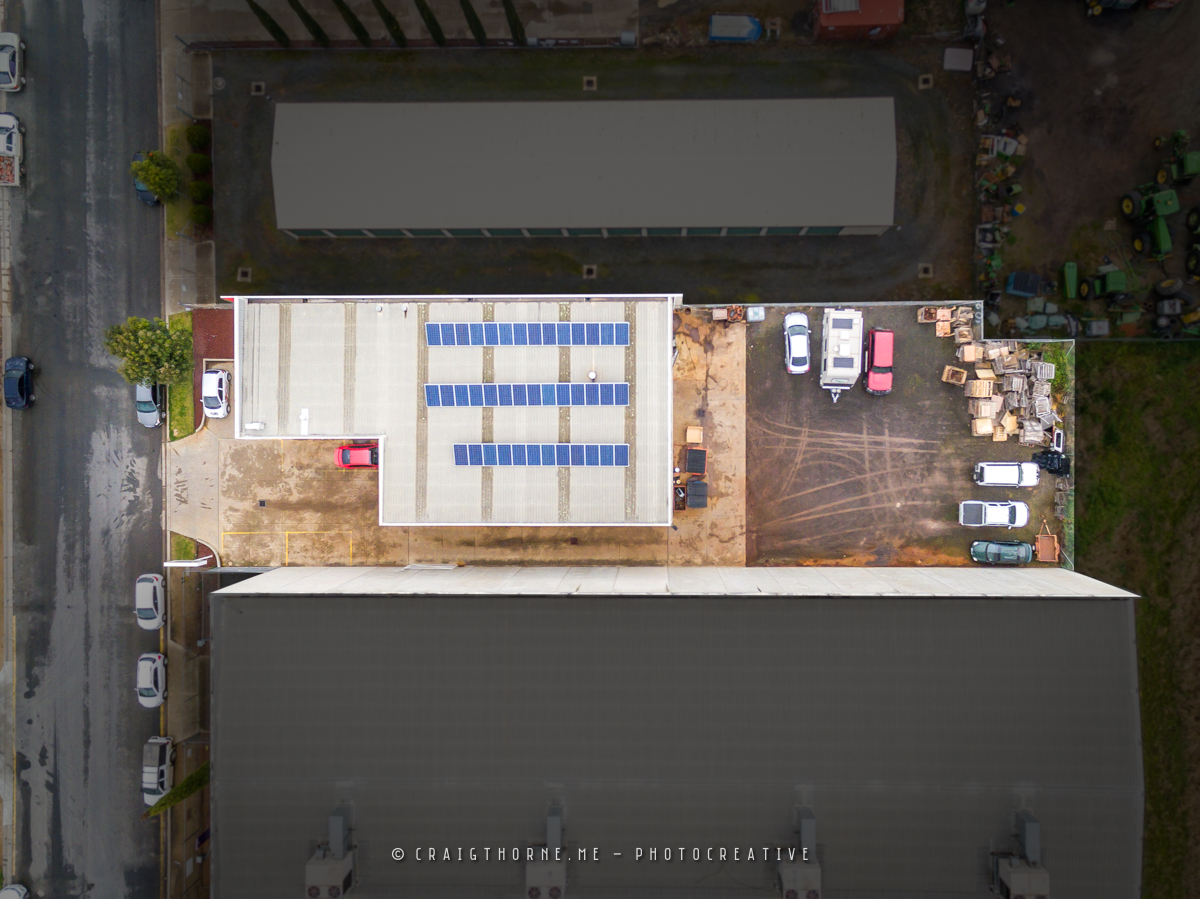 20170817-02-38-Watson-St-Shepparton-©CT-THN_0069-SkyView.jpg
