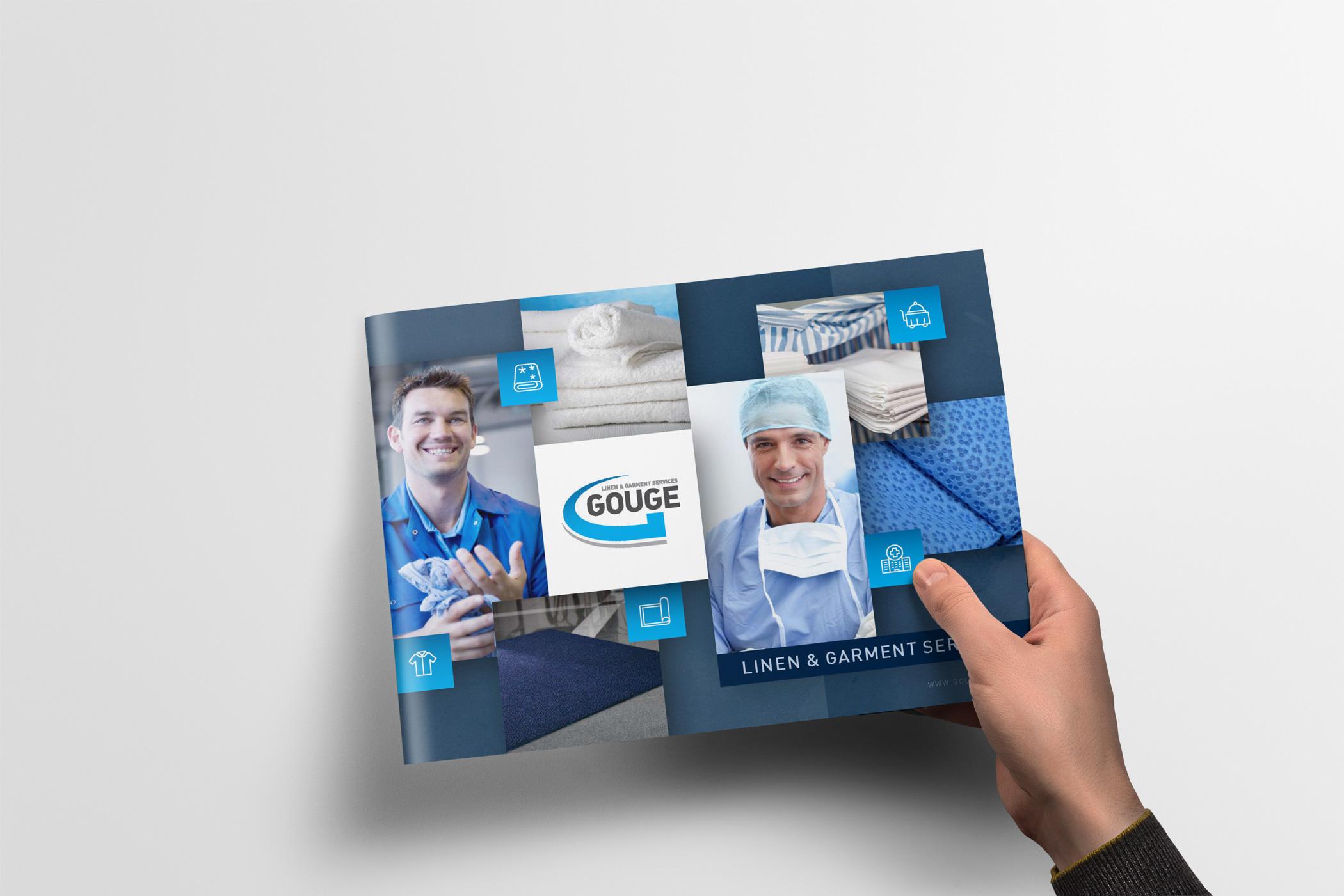 08-landscape-brochure-mockup---GOUGE.jpg
