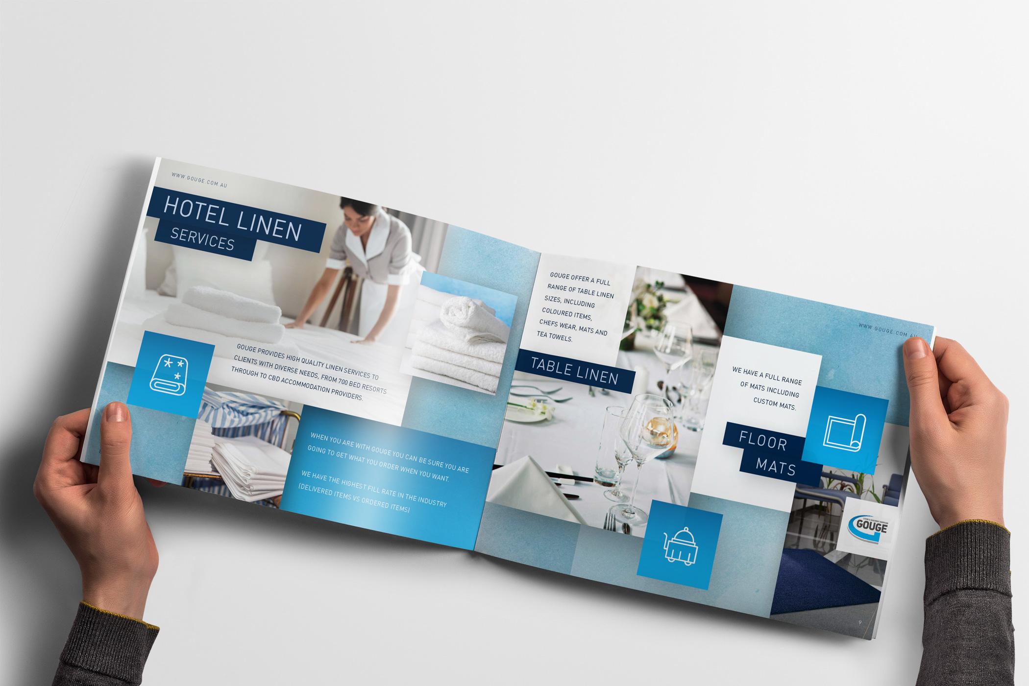 07-landscape-brochure-mockup---GOUGE.jpg