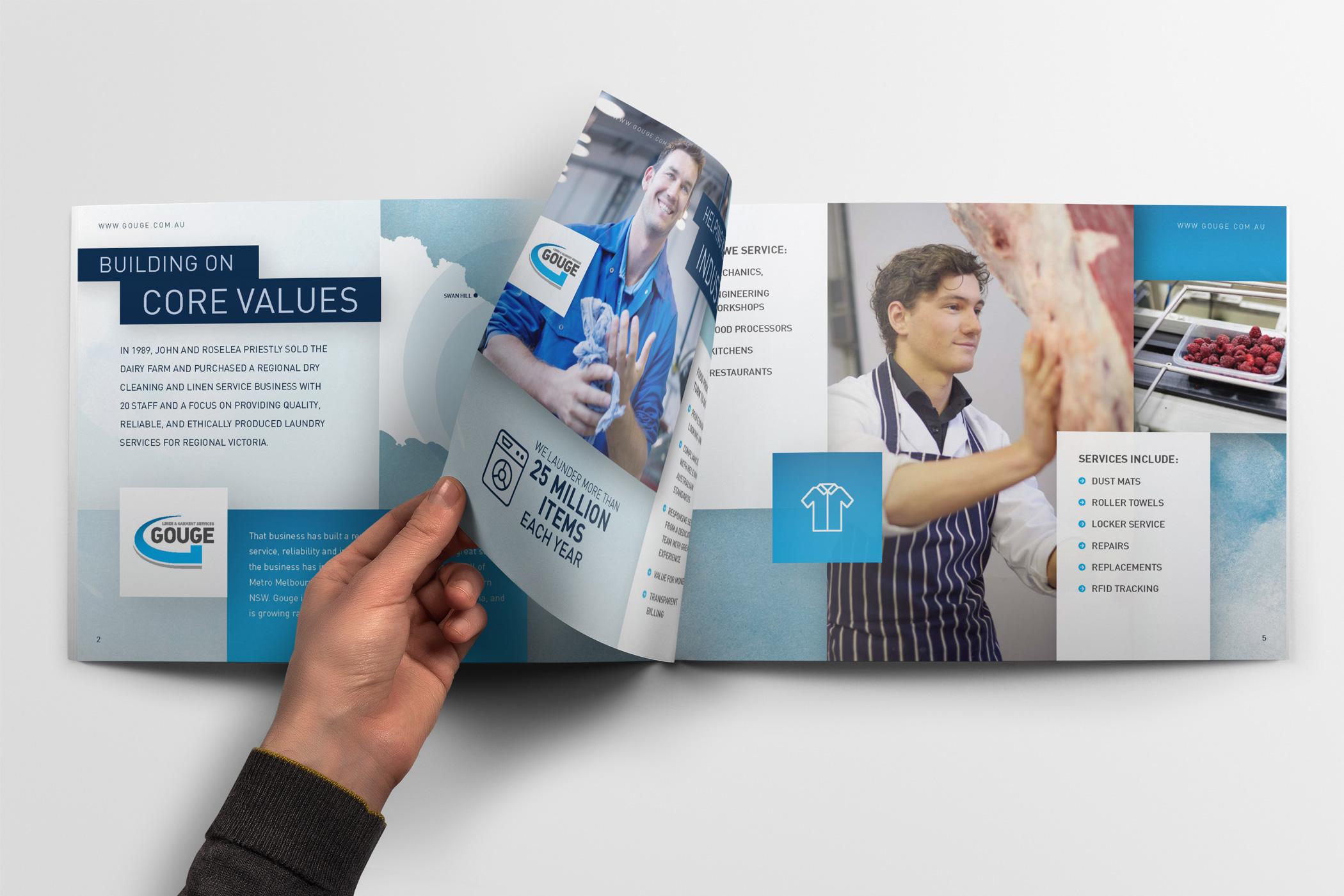 09-landscape-brochure-mockup---GOUGE.jpg