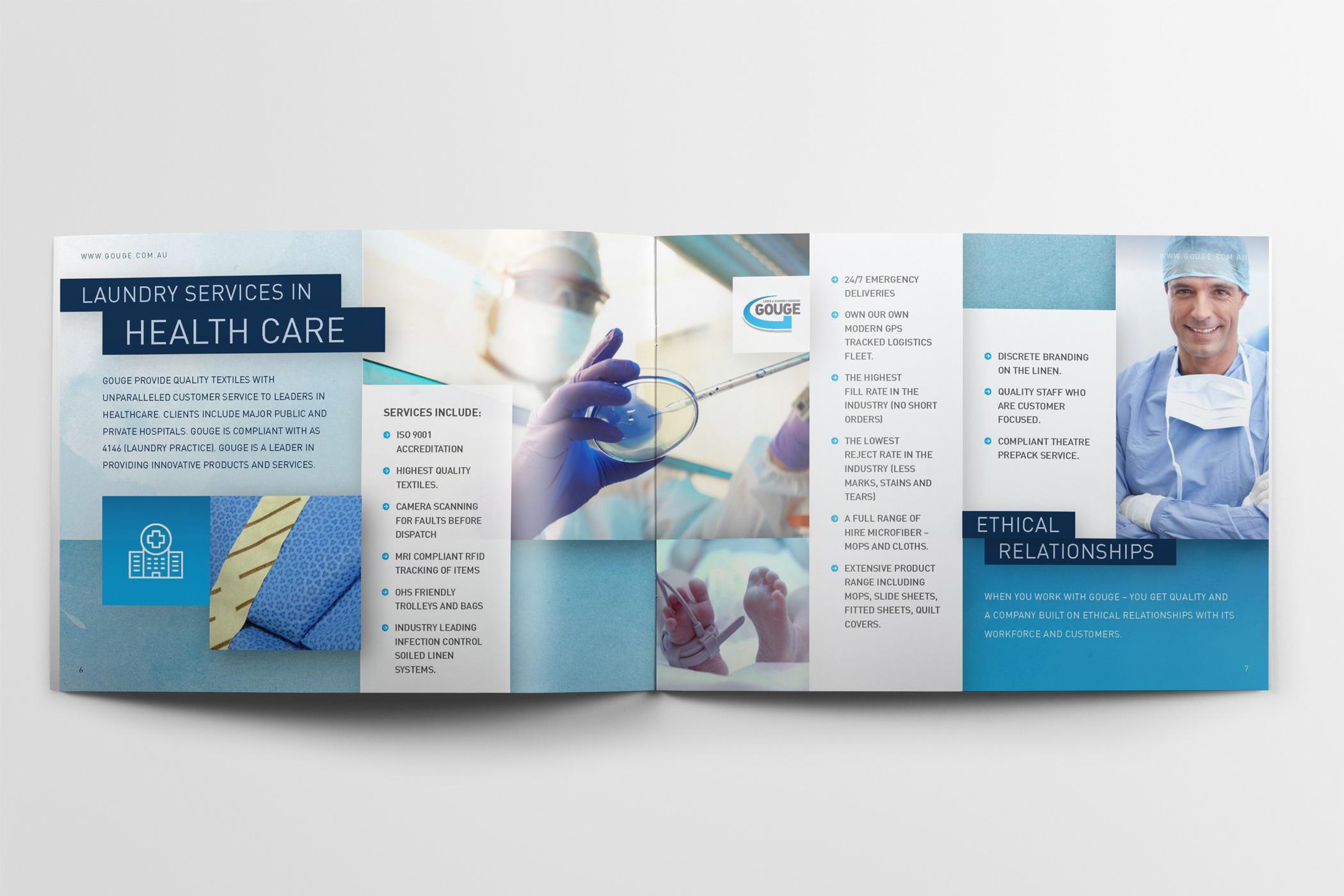 03-landscape-brochure-mockup---GOUGE-6-7.jpg