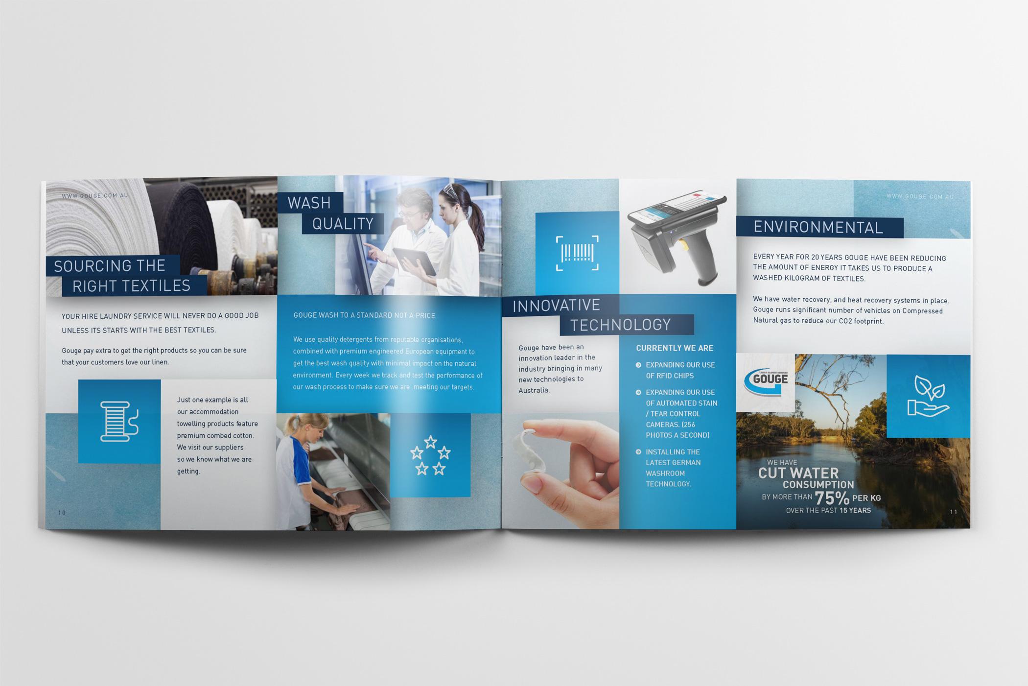 03-landscape-brochure-mockup---GOUGE-10-11.jpg
