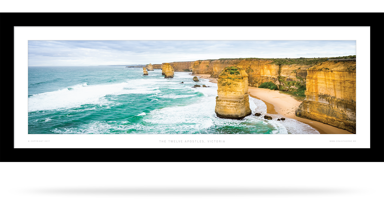 The-Twelve-Apostles-©CraigThorne.png