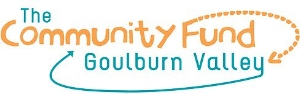 the community fund logo.jpg