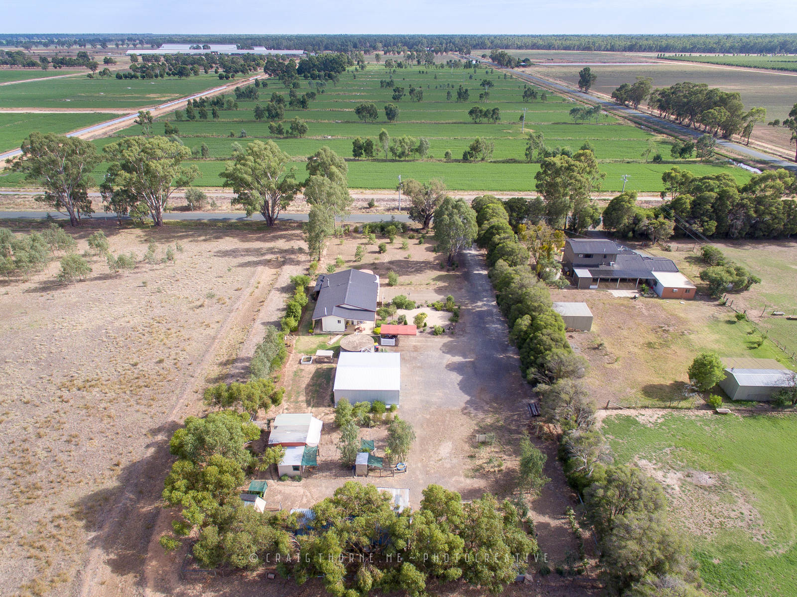 180208-03-CRE-710-Coomboona-Rd-Coomboona–©CT-DJI_0902.jpg