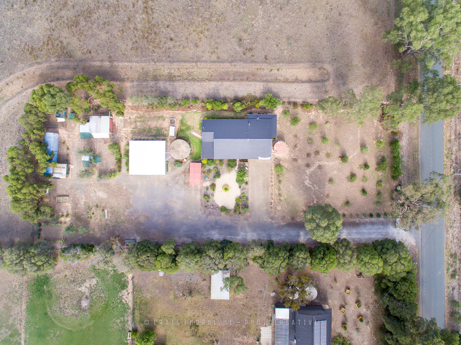 180208-04-CRE-710-Coomboona-Rd-Coomboona–©CT-DJI_0900.jpg