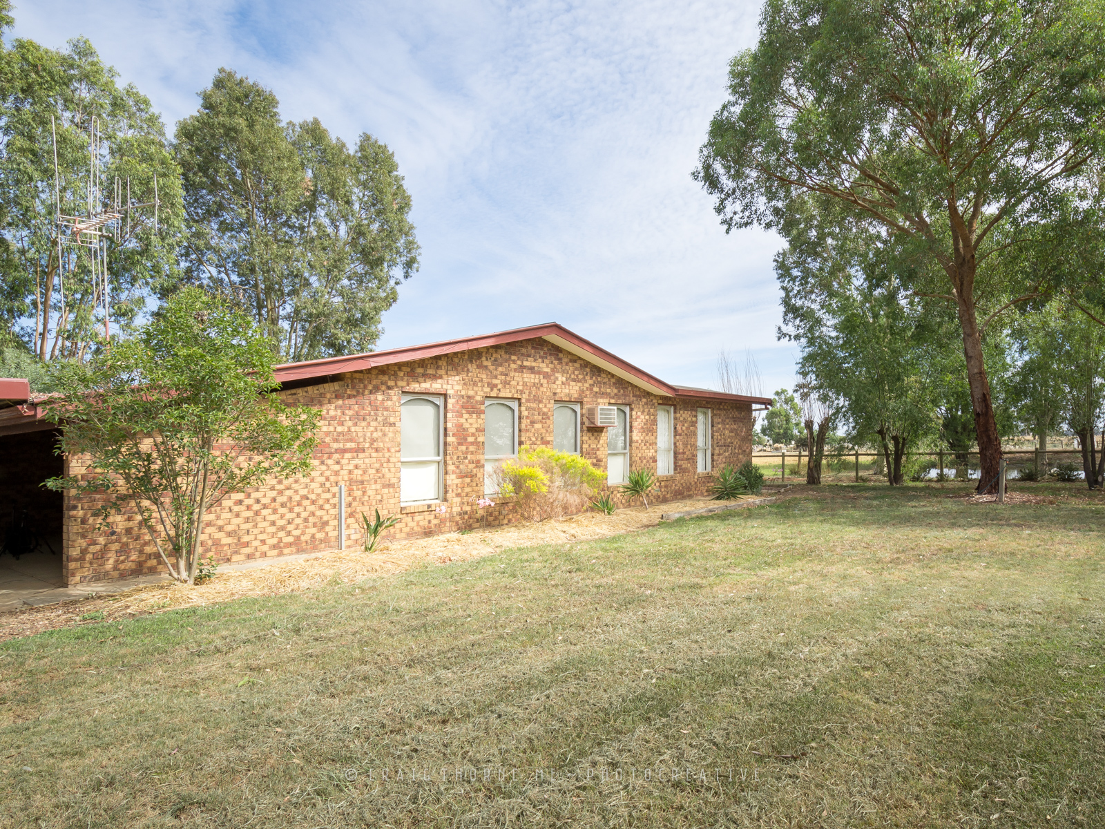 180215-01-CRE-185-Ross-Rd-Coomboona–©CT-THN_2259.jpg