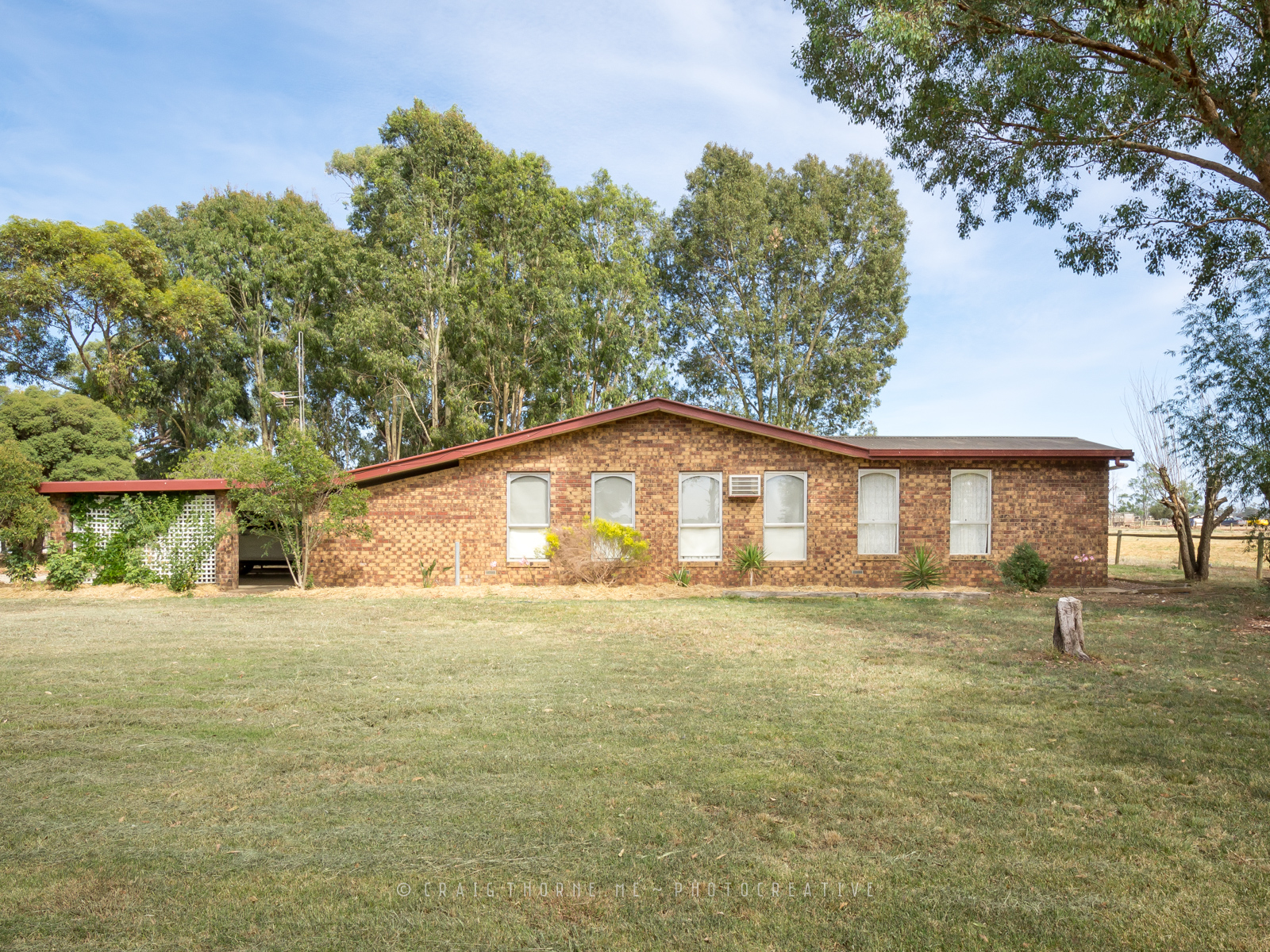 180215-02-CRE-185-Ross-Rd-Coomboona–©CT-THN_2262.jpg