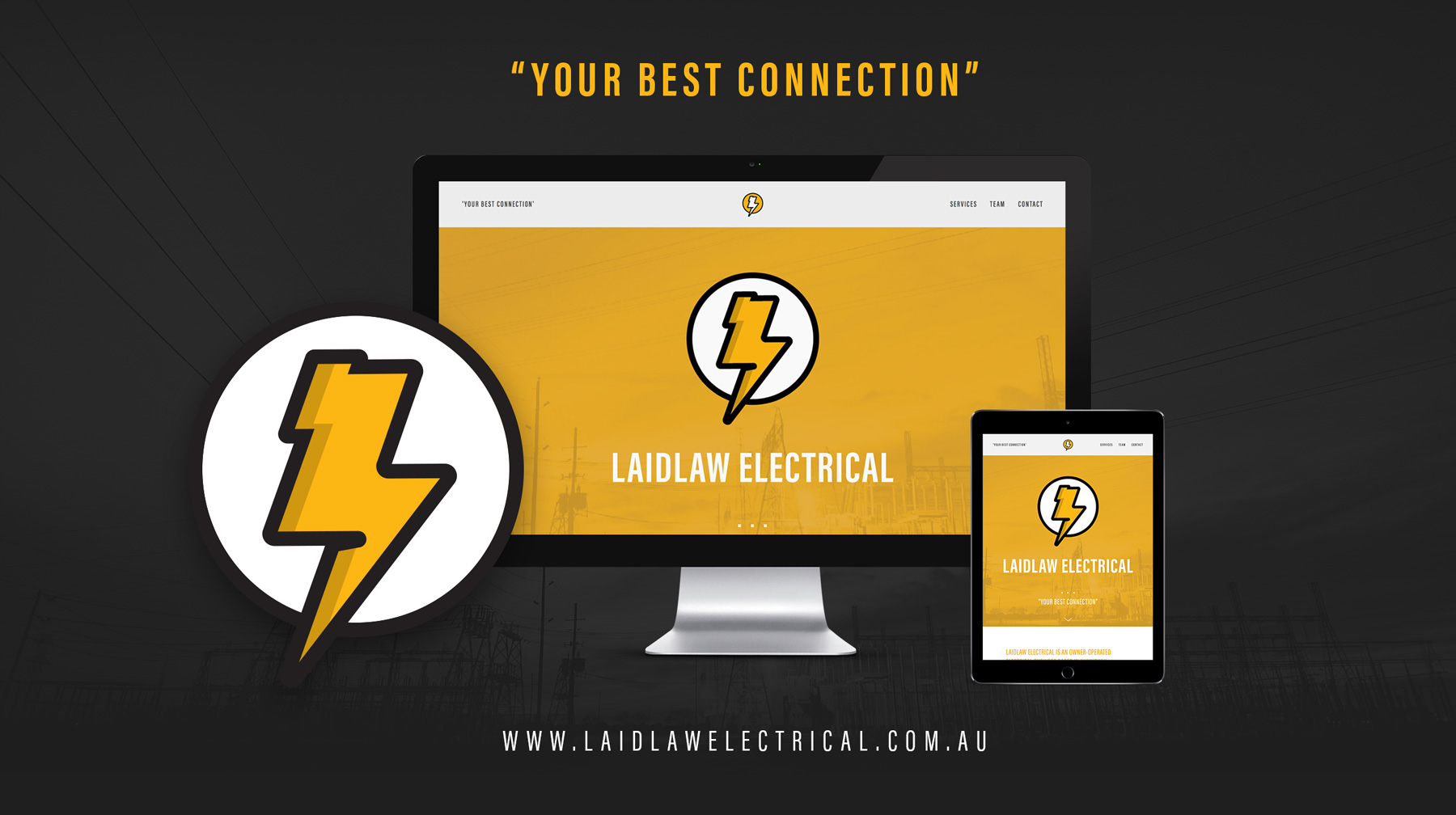 Laidlaw+Electrical+New+Website.jpg