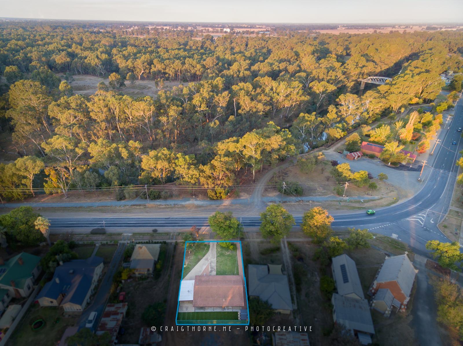 20180419-03-6-River-Rd-Murchison-©CT-THN_0409-SkyView.jpg