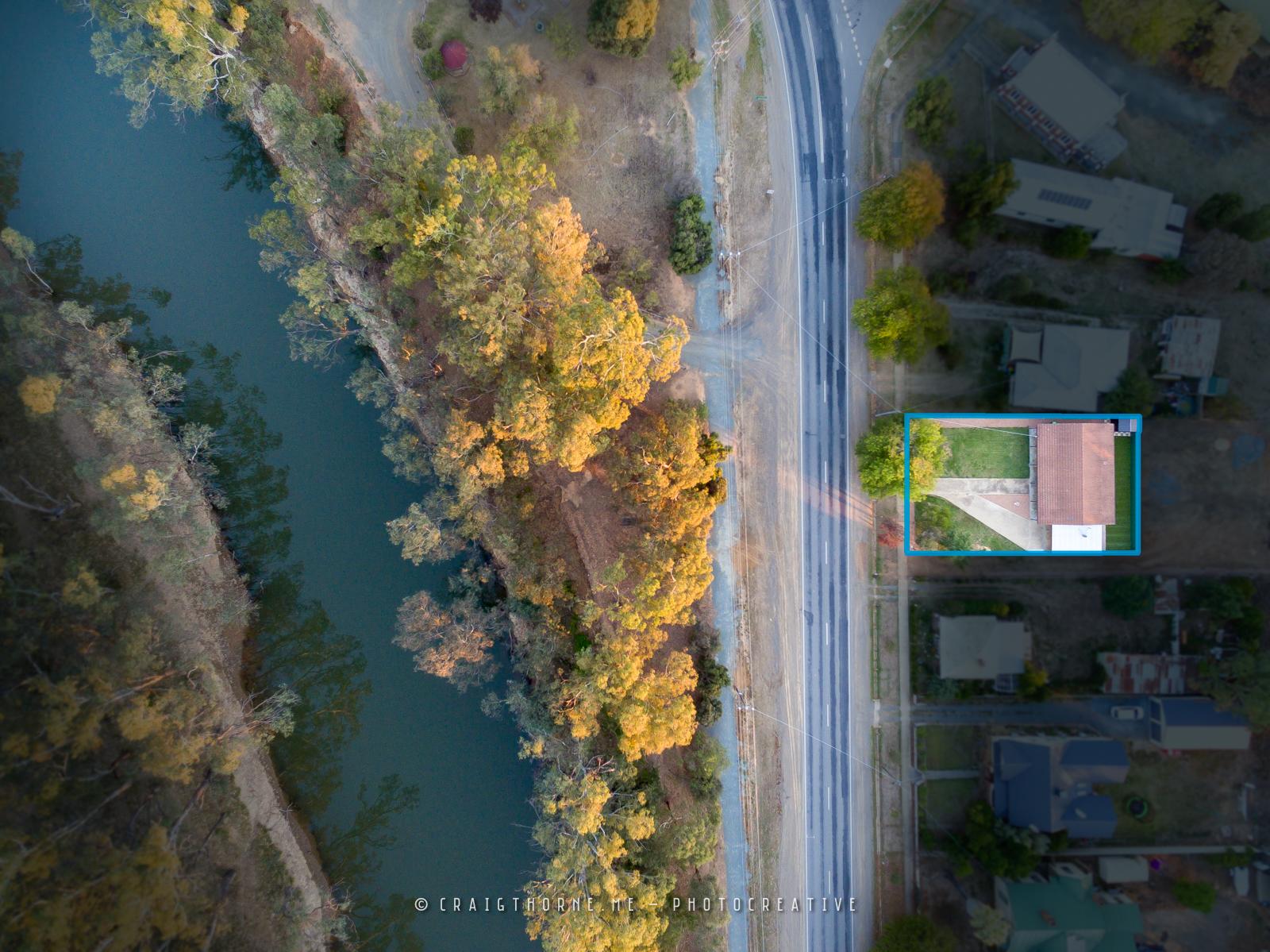 20180419-04-6-River-Rd-Murchison-©CT-THN_0402-SkyView.jpg