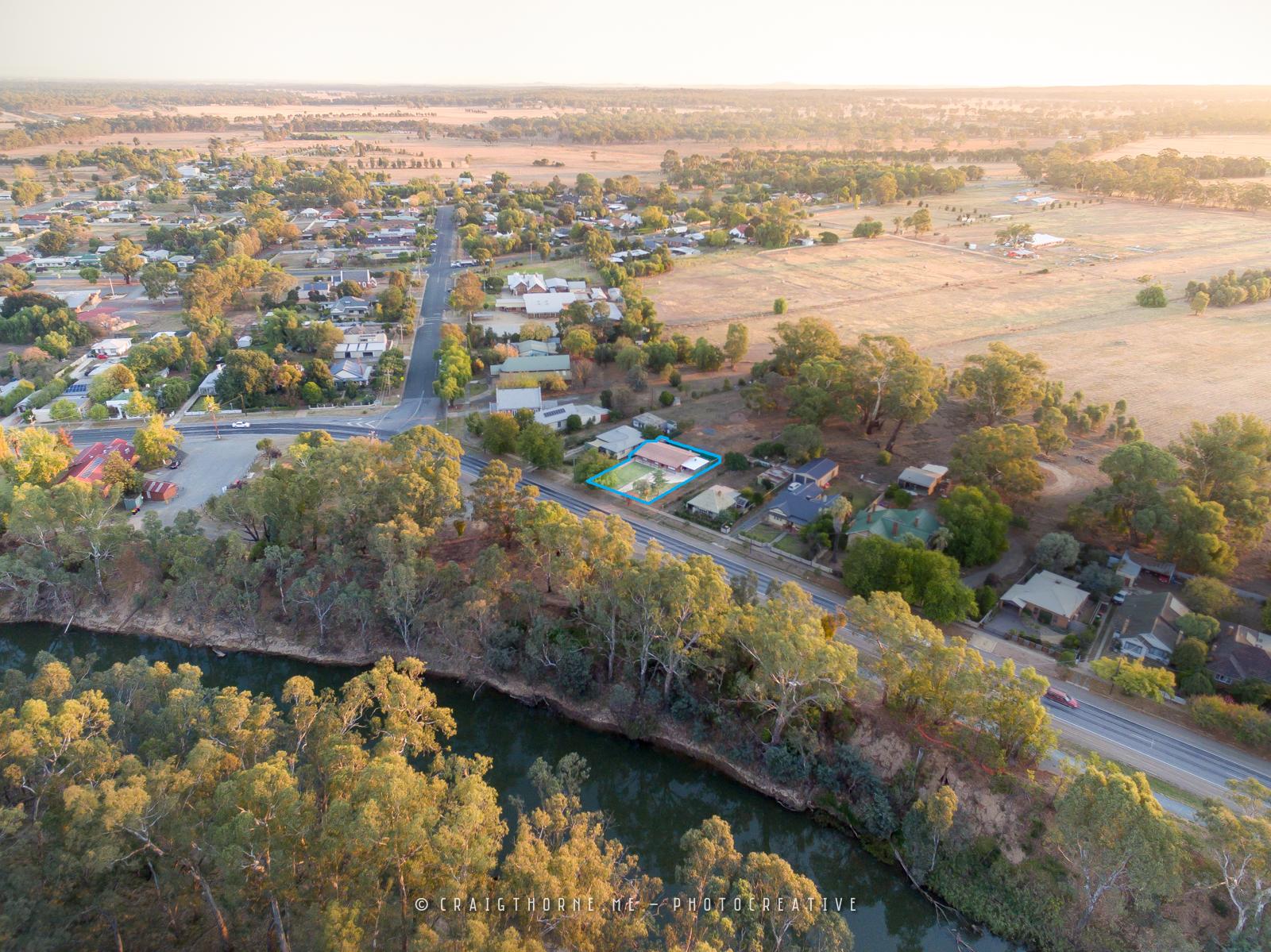 20180419-05-6-River-Rd-Murchison-©CT-THN_0398-SkyView.jpg