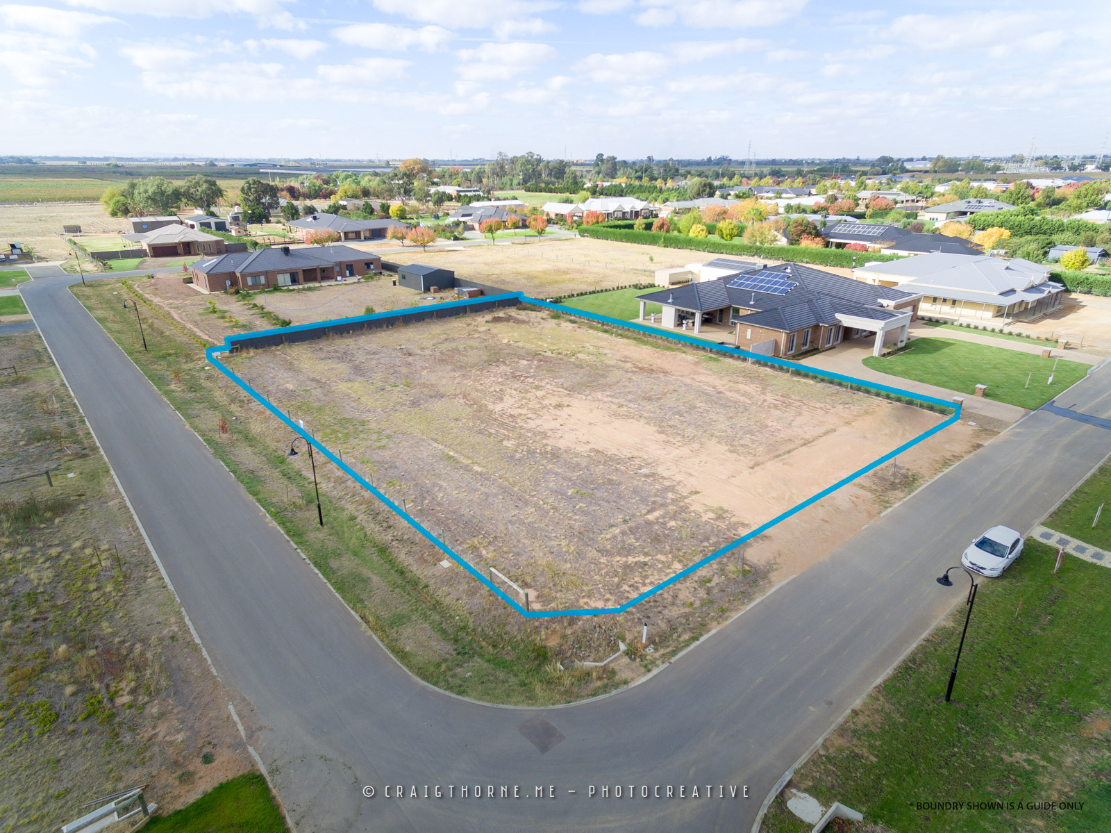 20180509-01-1-Girton-Crt-Shepparton-North-©CT-DJI_0520-BOUNDRY.jpg