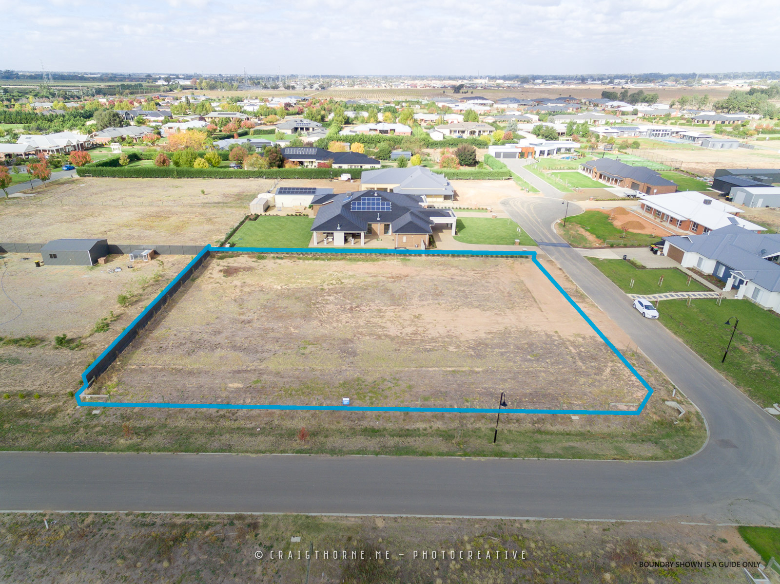 20180509-03-1-Girton-Crt-Shepparton-North-©CT-DJI_0522-BOUNDRY.jpg