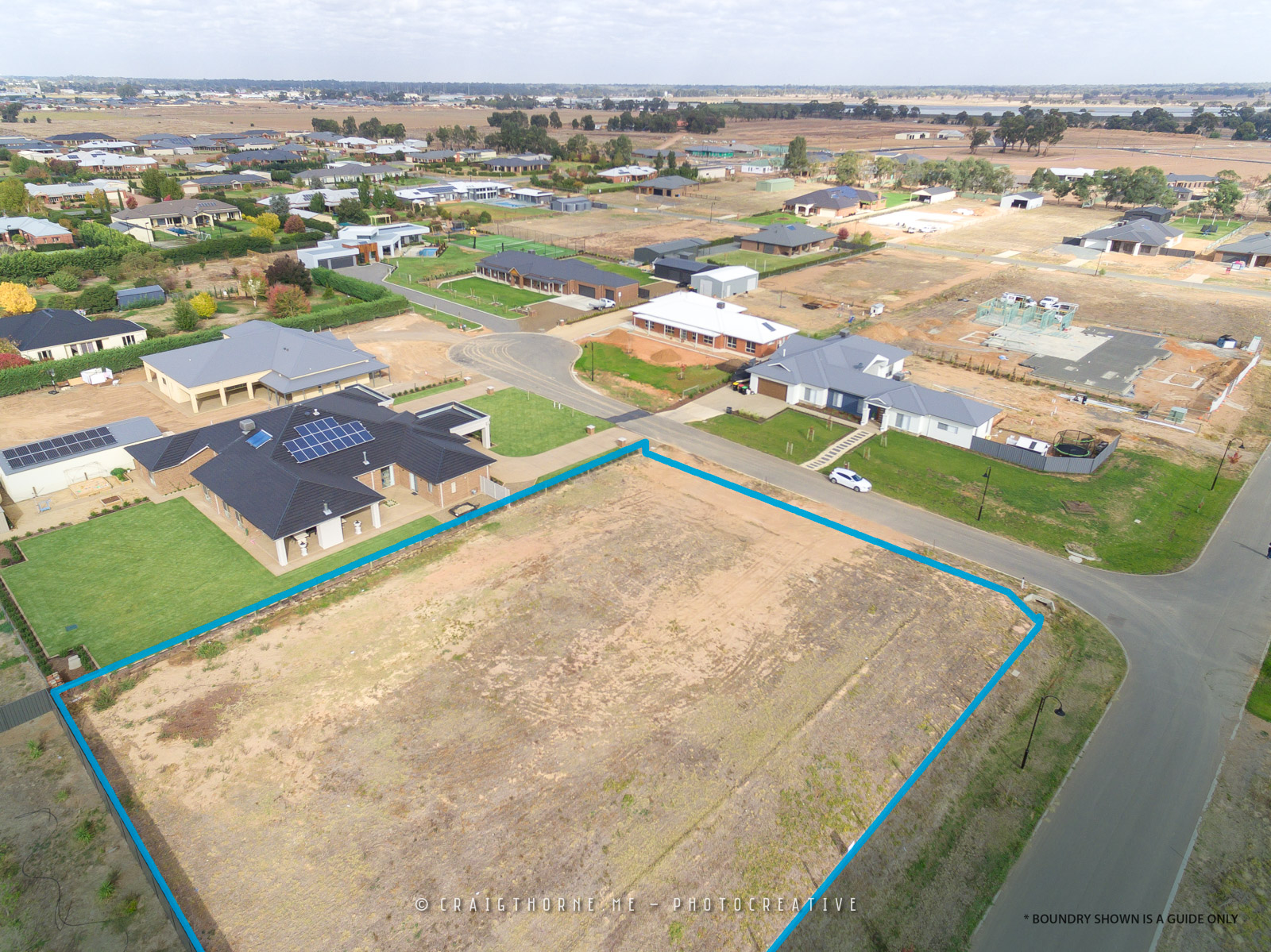 20180509-05-1-Girton-Crt-Shepparton-North-©CT-DJI_0533-BOUNDRY.jpg
