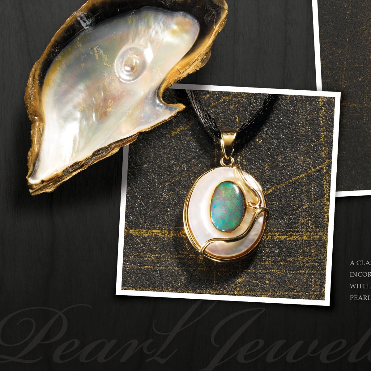 In-Pearl6-1200px.jpg