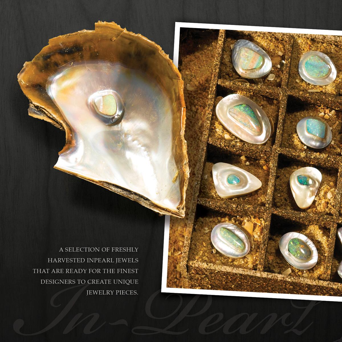 In-Pearl2-1200px.jpg