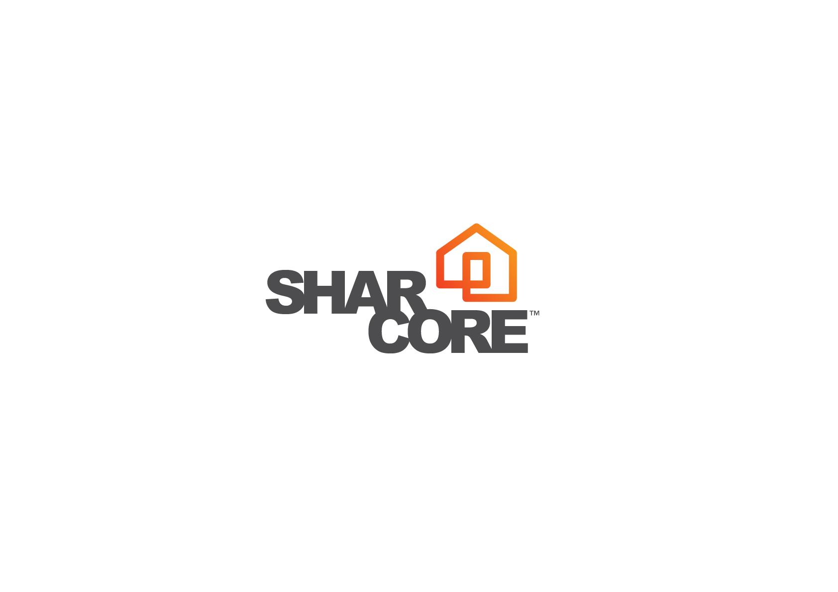 Sharcore - Artboard 1.jpg