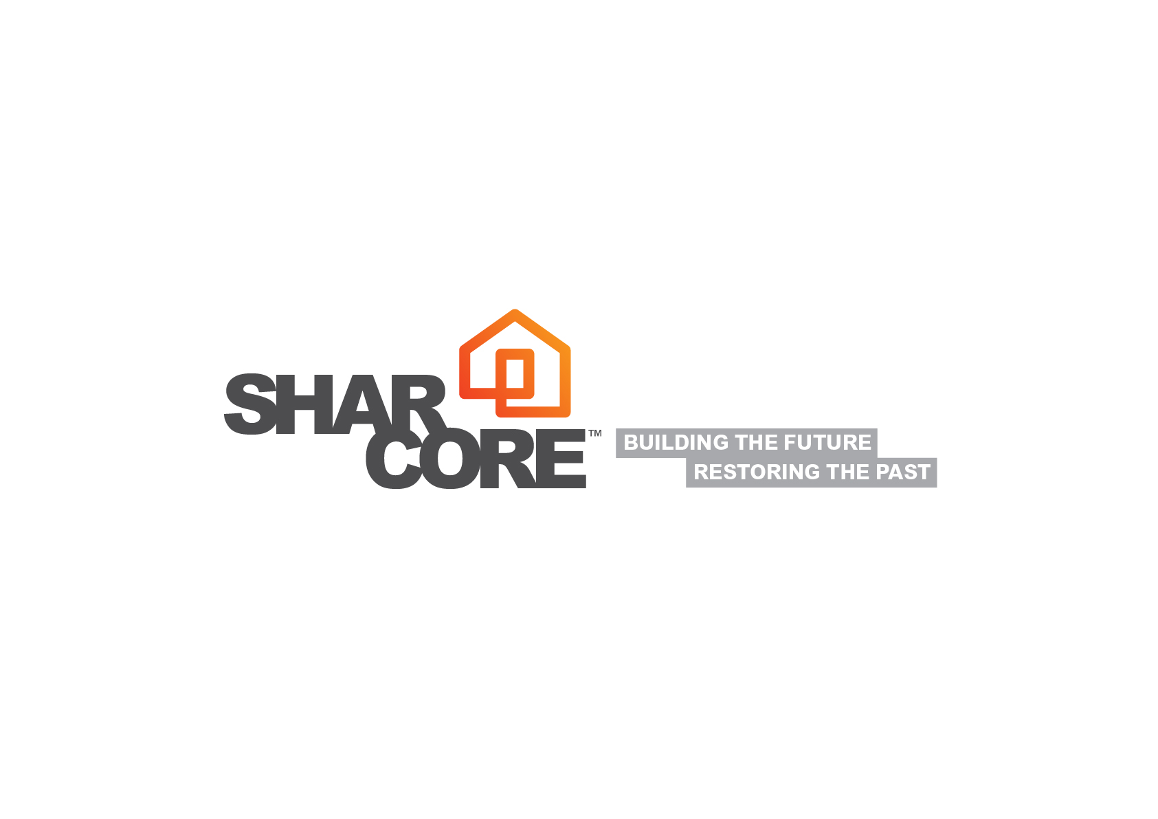 Sharcore - Artboard 3.jpg