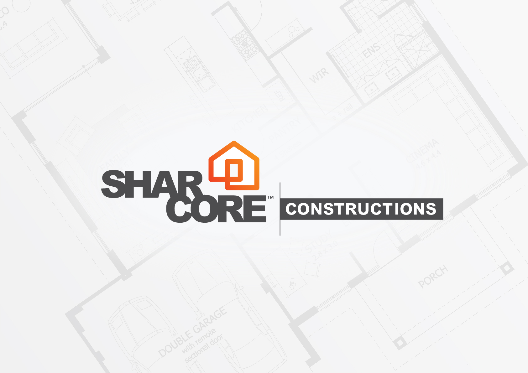 Sharcore - Artboard 2.jpg