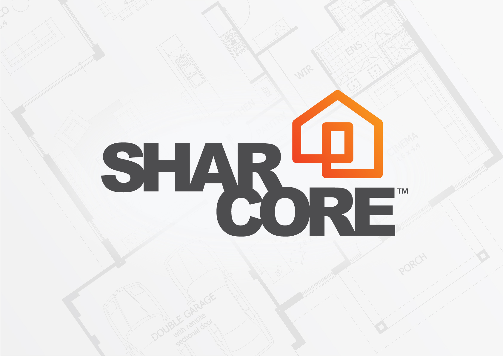 Sharcore - Artboard 17.jpg