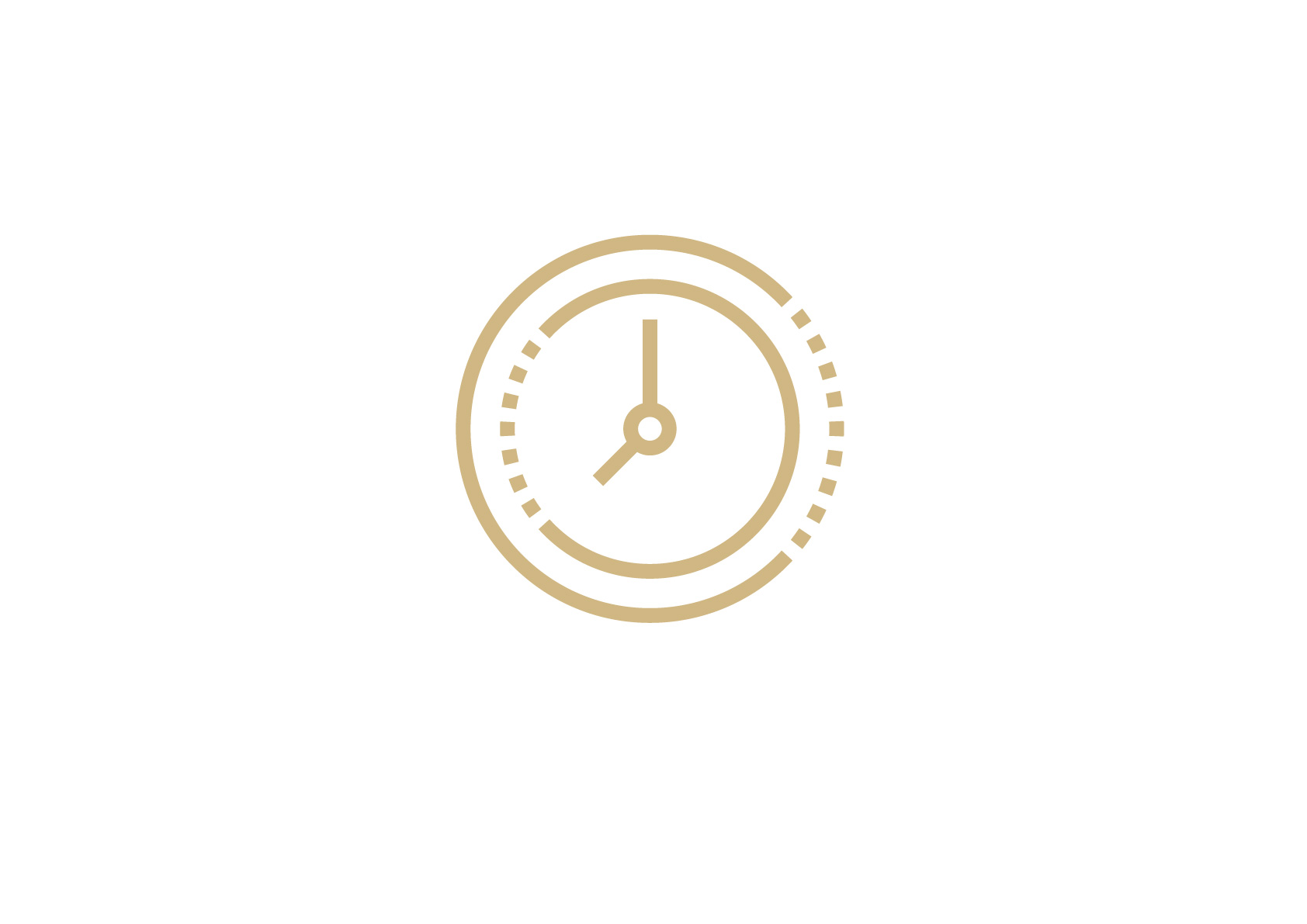 Clockwork Coffee  1.jpg