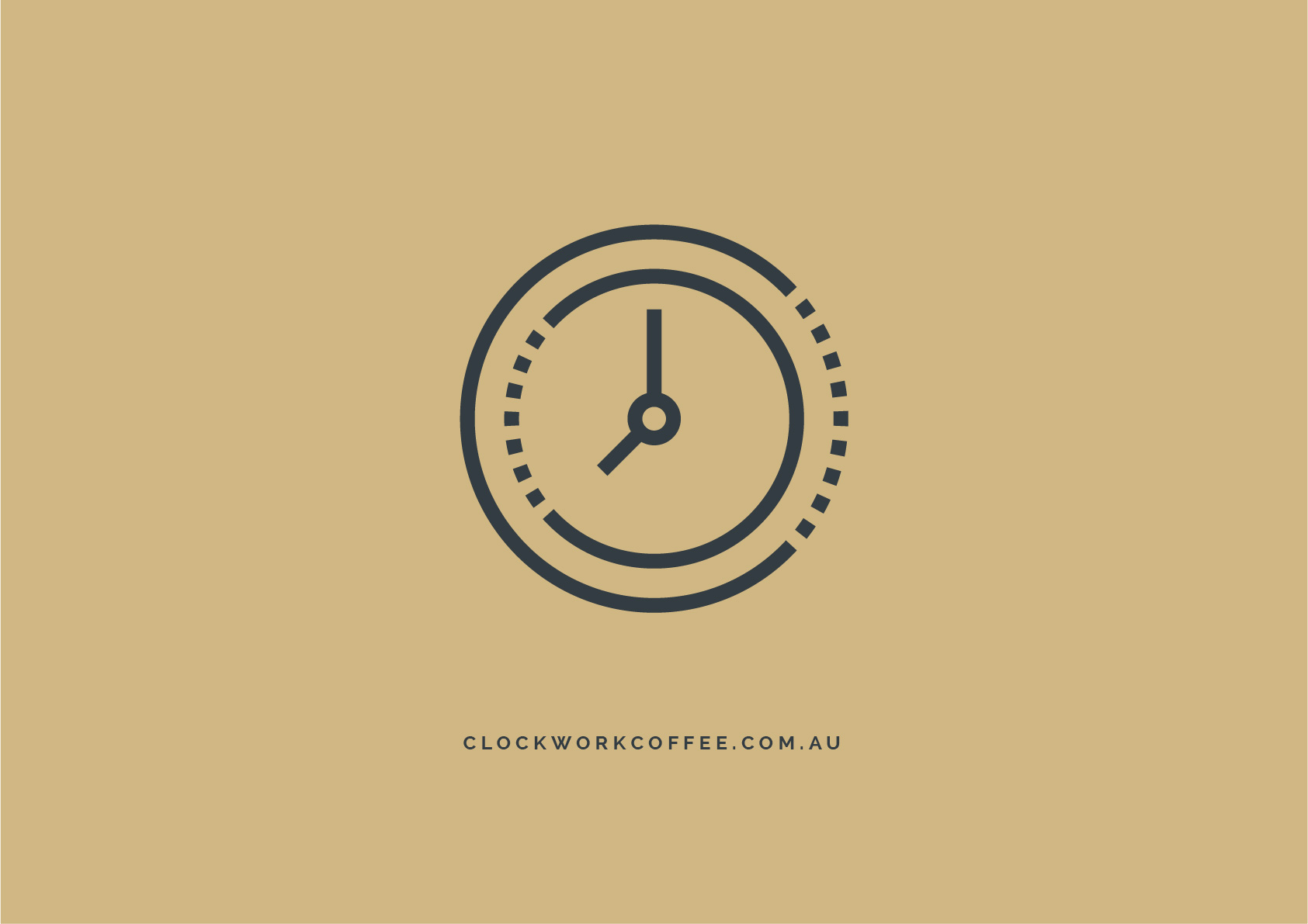 Clockwork Coffee  3.jpg