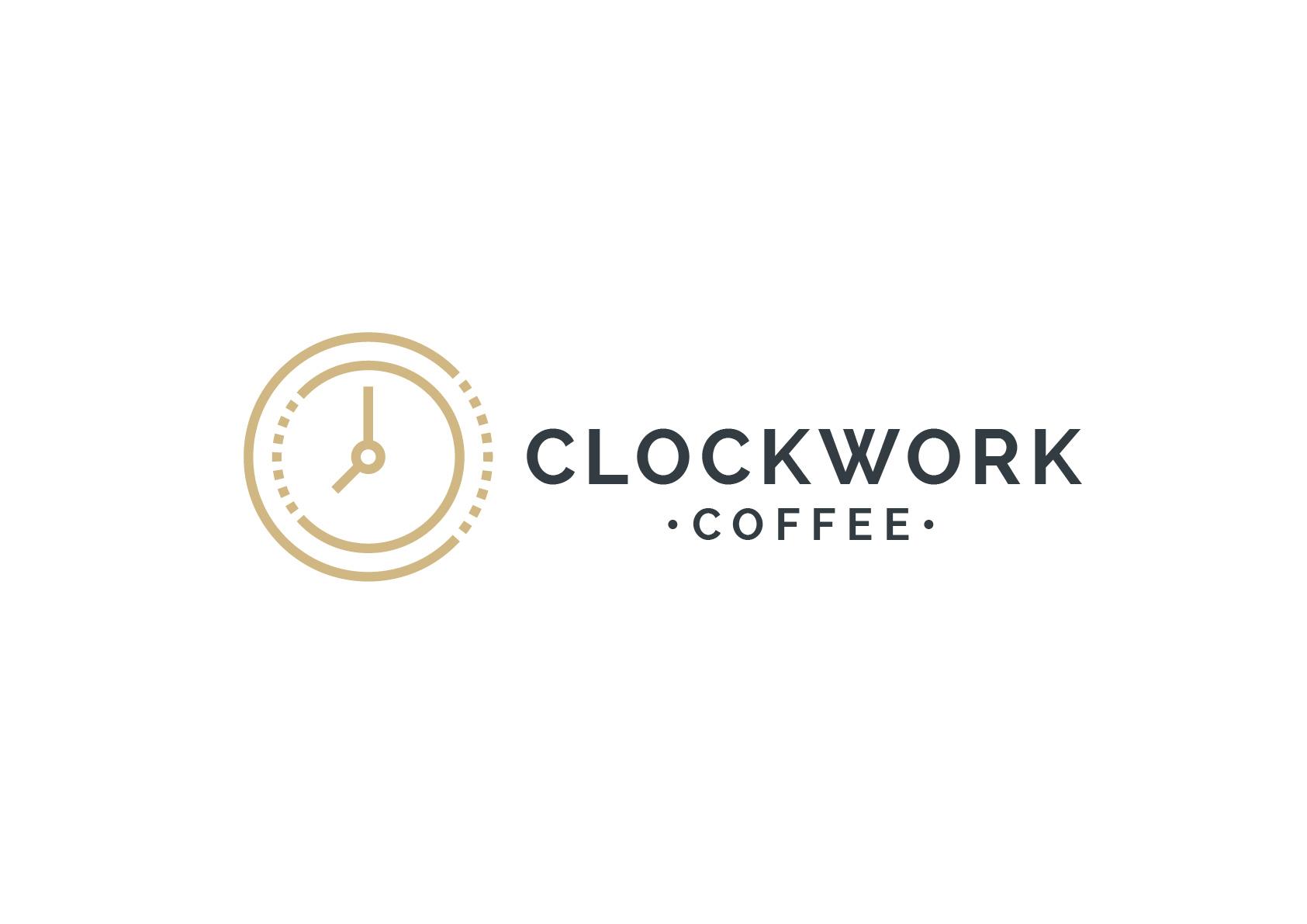 Clockwork Coffee  4.jpg