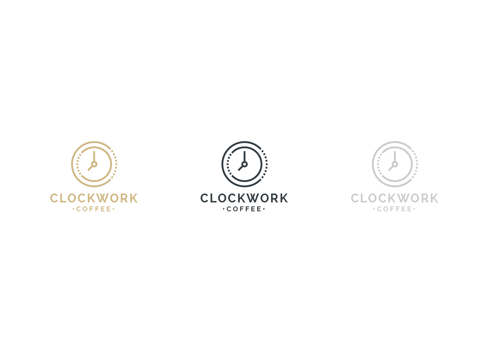 Clockwork Coffee  5.jpg