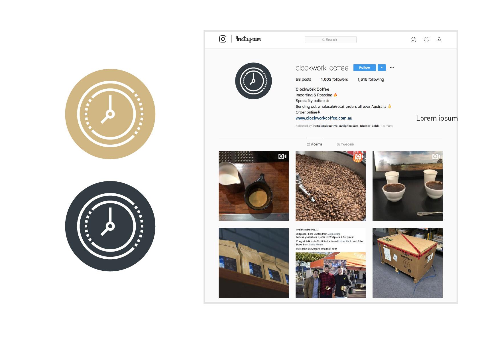 Clockwork Coffee  6.jpg