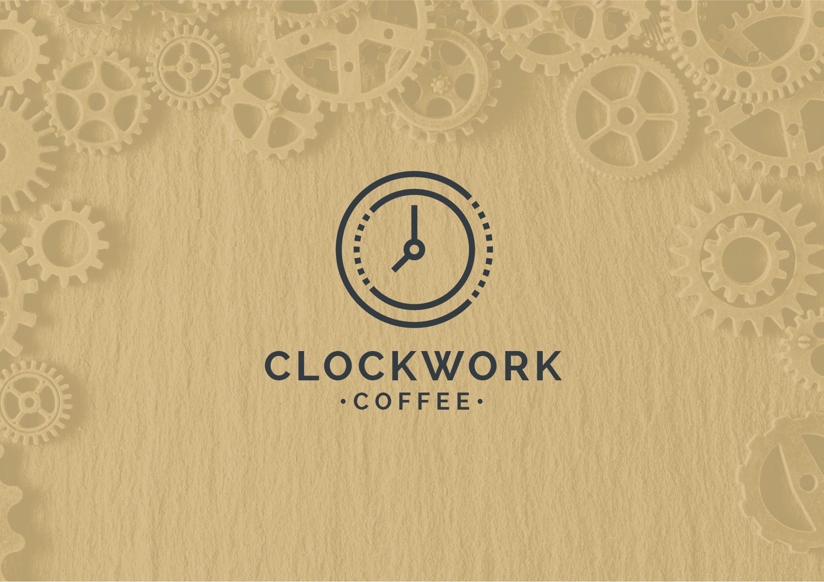 Clockwork Coffee  7.jpg