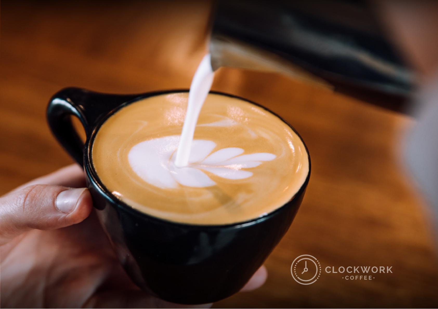 Clockwork Coffee  12.jpg