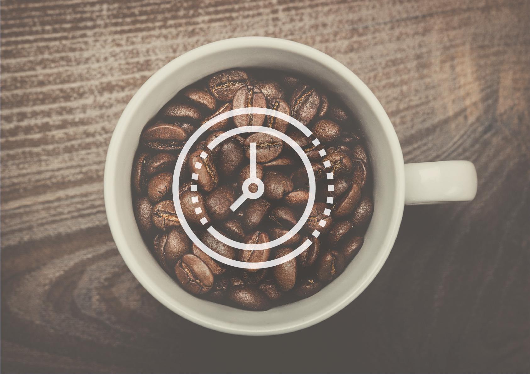 Clockwork Coffee  13.jpg