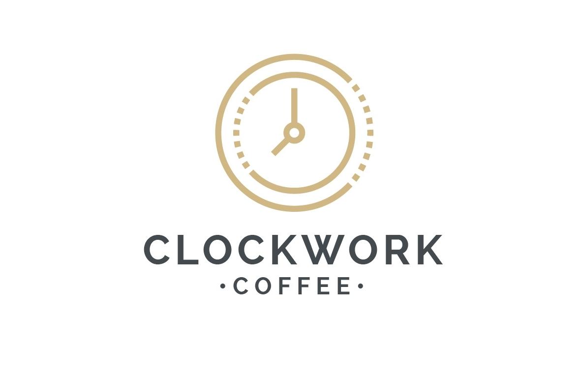 Clockwork Coffee  2.jpg