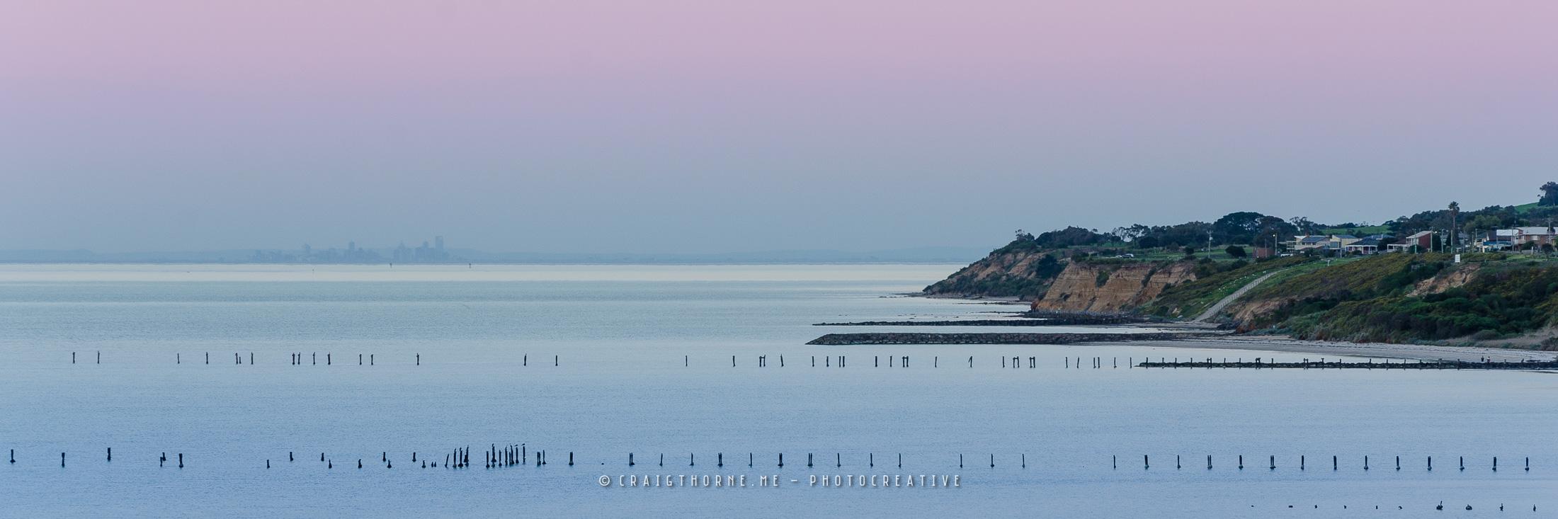 20140923-03-Panoramas-by-Craig-Thorne-THN_4730.jpg
