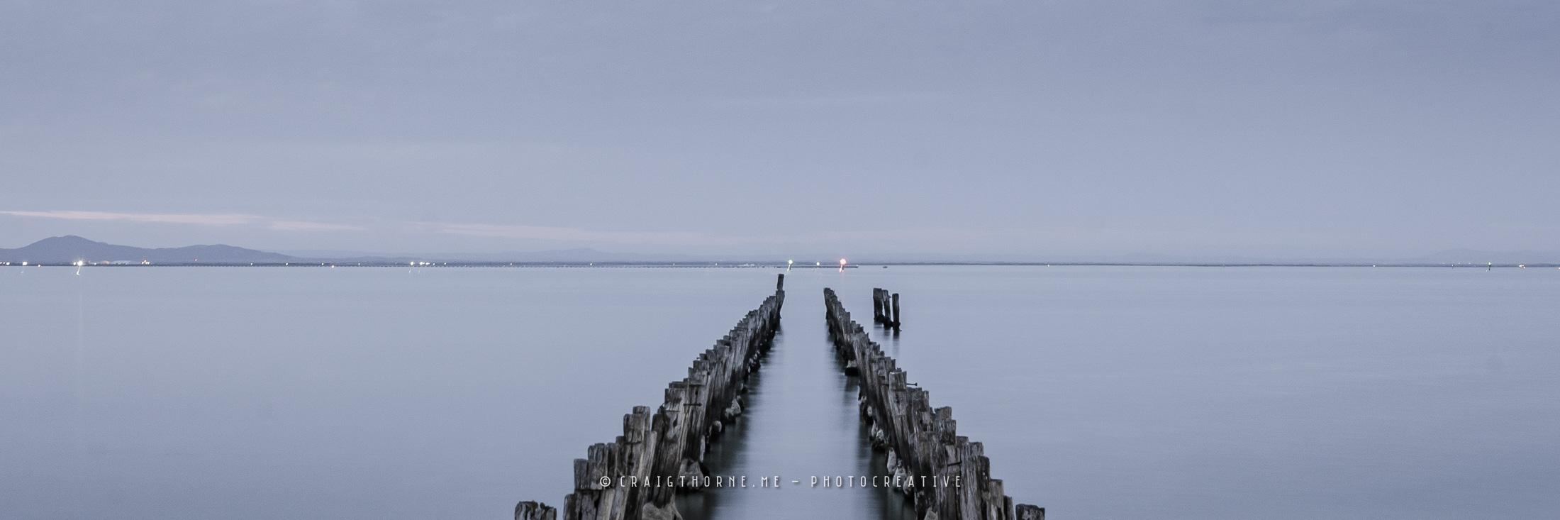 20140923-05-Panoramas-by-Craig-Thorne-THN_4780.jpg