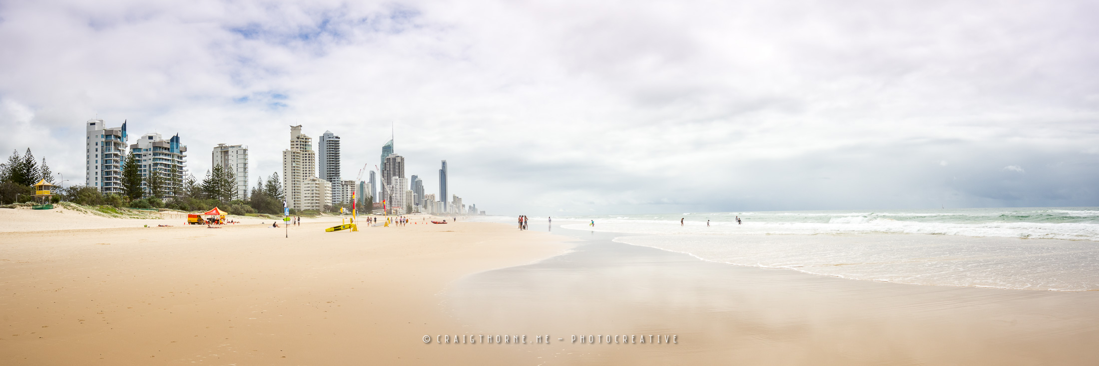 20170325-55-Panoramas-by-Craig-Thorne-THN_0478.jpg