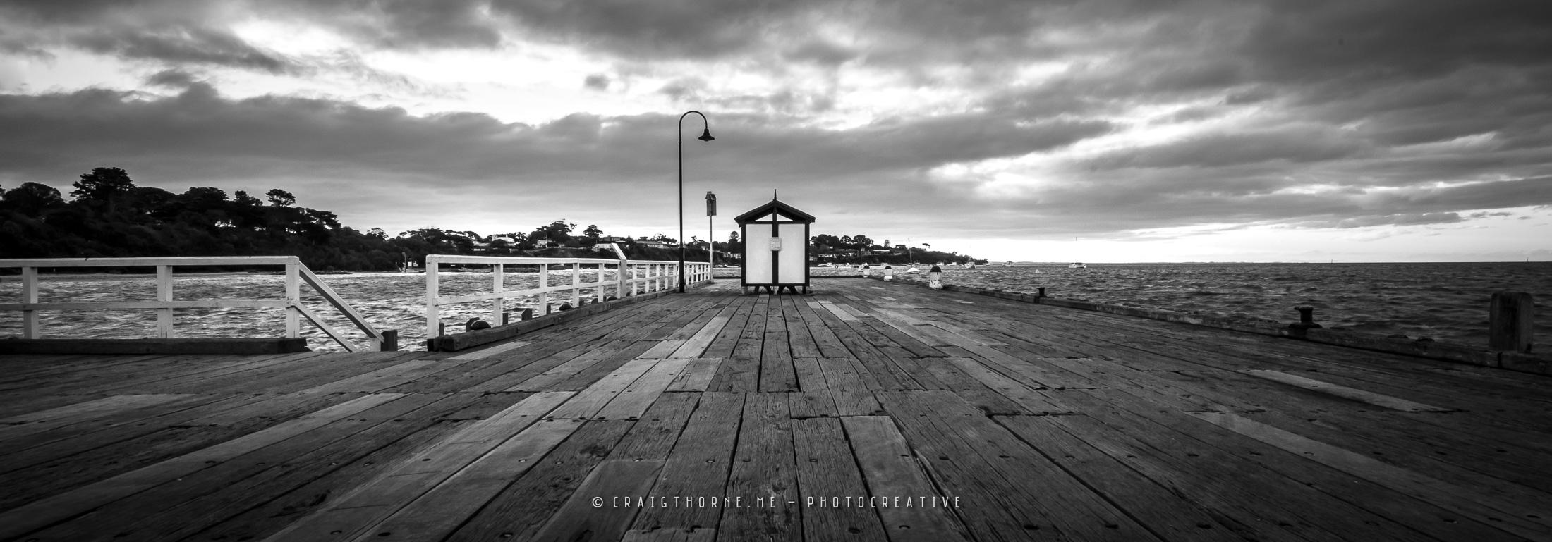 20180706-85-Panoramas-by-Craig-Thorne-THN_8575.jpg
