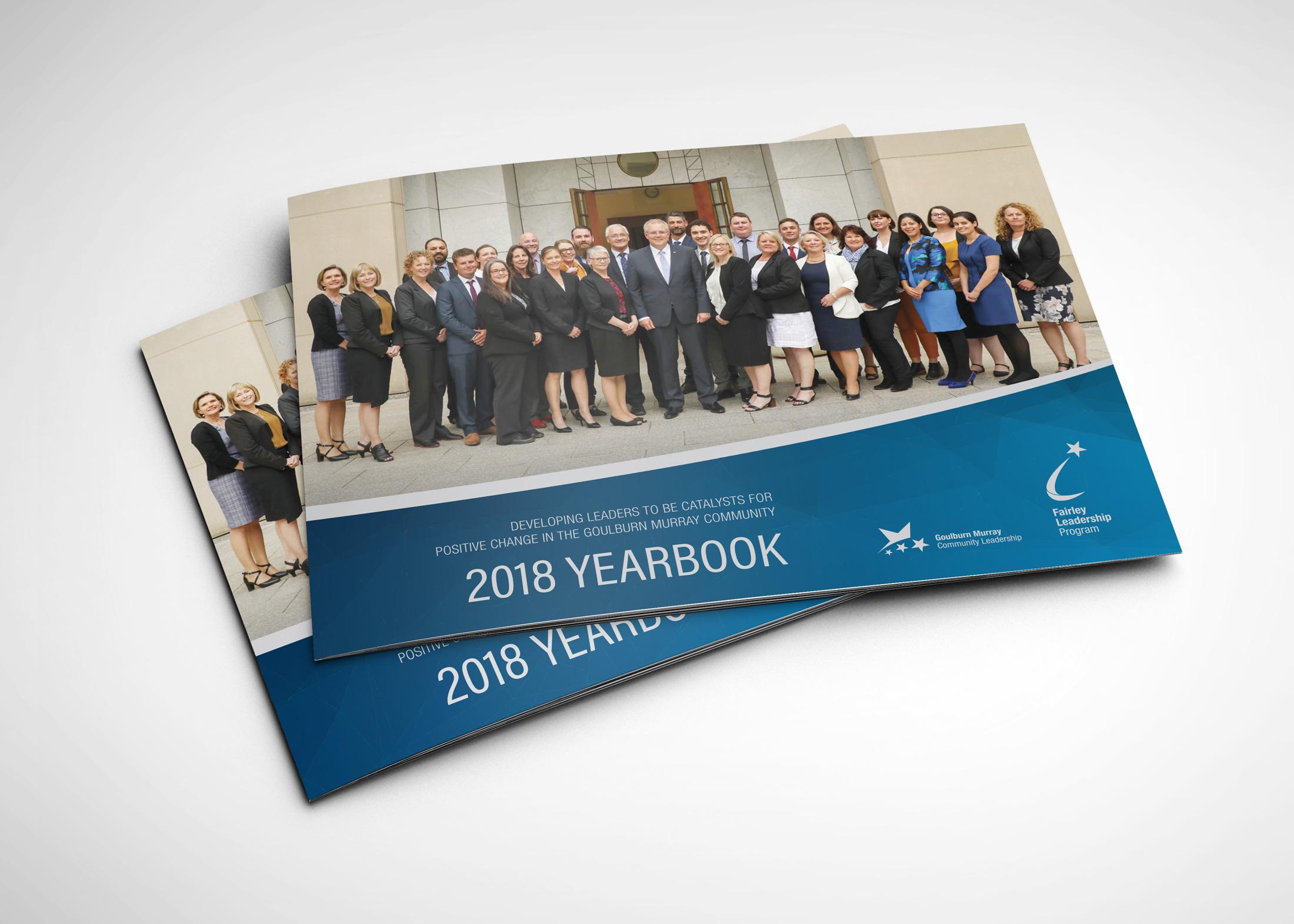 FLP-Yearbook-2018---MOCKUP-p1.jpg