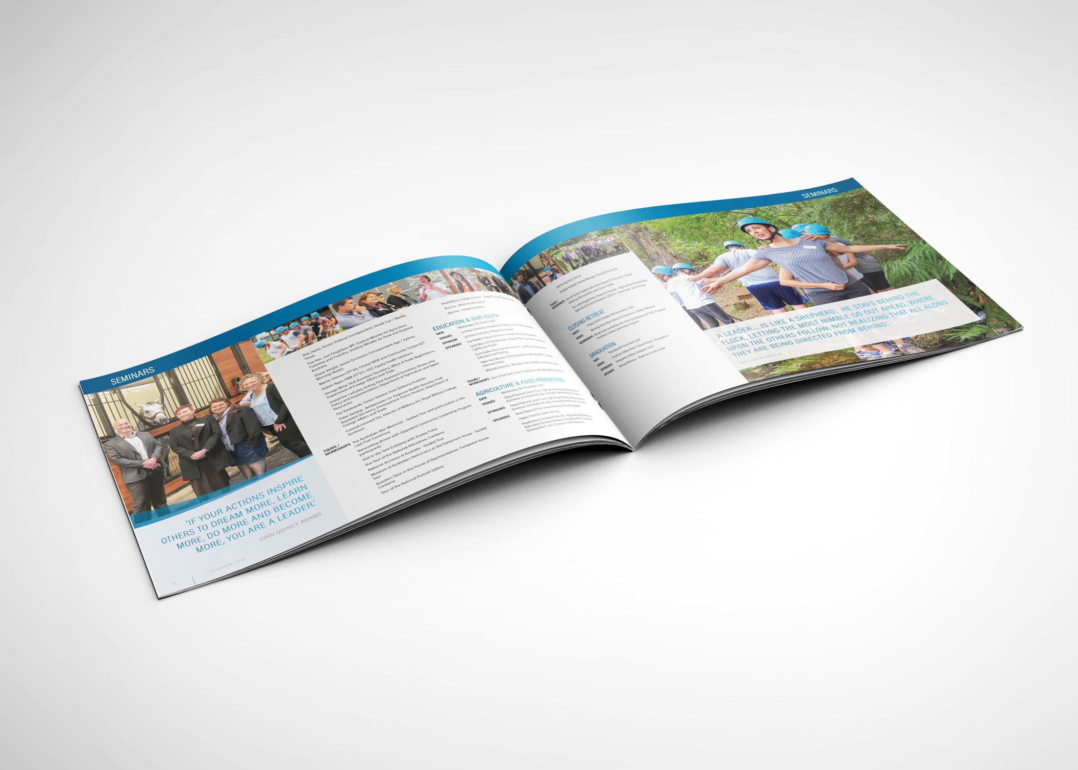 FLP-Yearbook-2018---MOCKUP-p10-11.jpg
