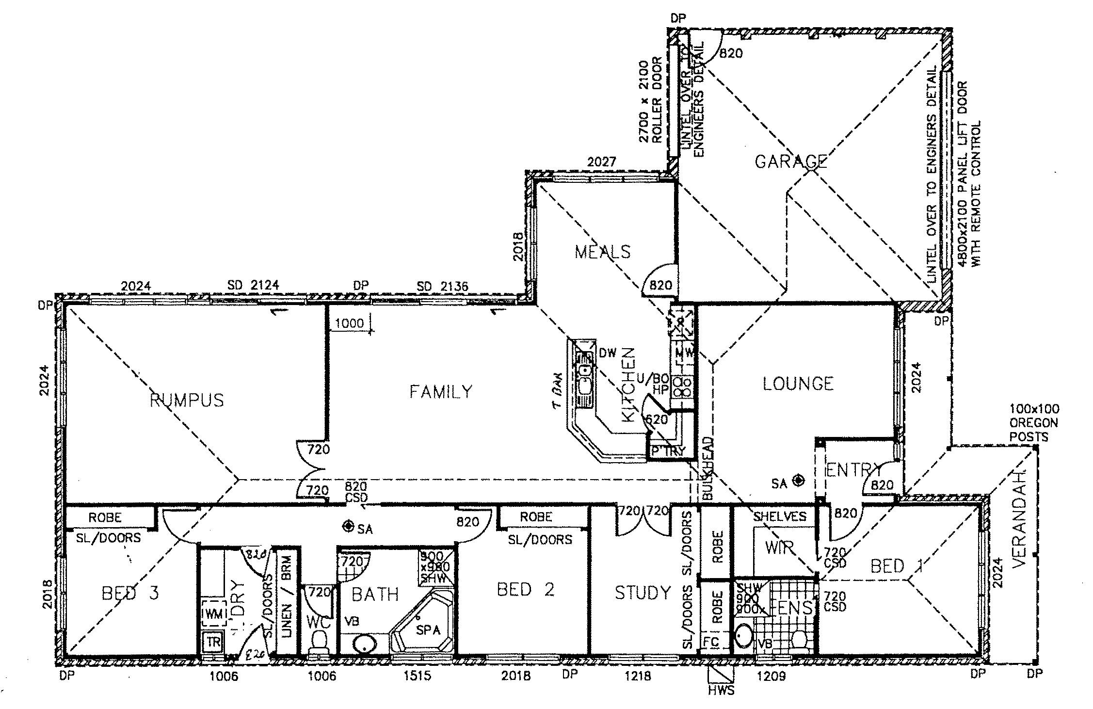 5 Falcon House Plan.jpg